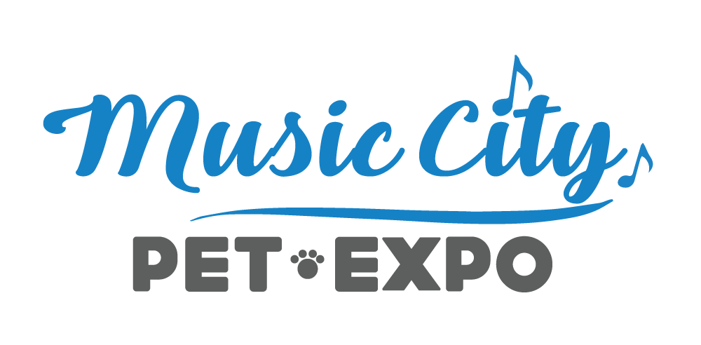 Music City Pet Expo